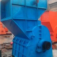 汉口新型废钢破碎机轻薄料破碎机报价最便宜的厂家