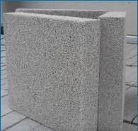 复合发泡水泥板供应