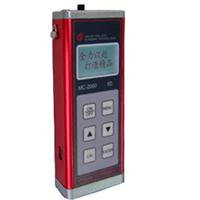 供应涂层测厚仪MC-2000A