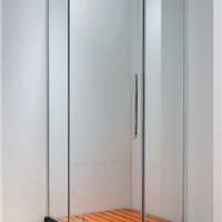 供应中山淋浴房,简易淋浴房 ,整体淋浴房