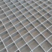 供应优质对插钢格栅板,欢迎洽谈