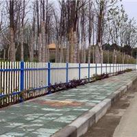 湖南锌钢产品