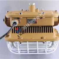 50W无极灯,SBD1101-YQL50,50瓦粉尘无极灯