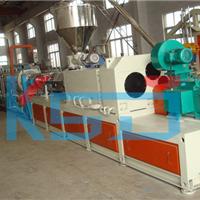 供应PVC大口径管材生产线/PVC管材生产线