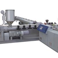 供应三层共挤PPR管生产线/PPR共挤管设备