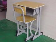 供应学生课桌椅,床