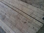 供应杉木板材,杉木床板,杉木门窗料