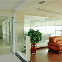 烟台酒店活动隔断酒店装修中空间的运用