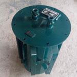 供应KSG-10KVA矿用照明变压器