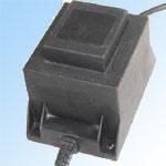 供应FBK-200VA防水变压器