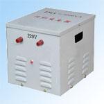 供应BJZ-300照明变压器
