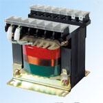 供应JBK3-800VA控制变压器