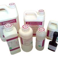 供应华成三防漆(HC660)透明pcb保护漆 线路板防护漆