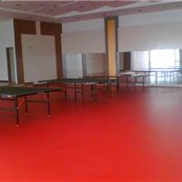 供应乒乓球专用地板。,乒乓球地板