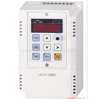 供应台湾隆兴变频器LS600系列