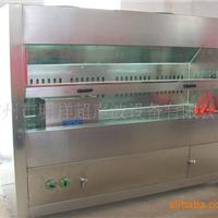 超声波医疗器械清洗机,封闭式超声波清洗机