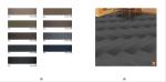 地毯生产厂家寻求全国经销商加盟
