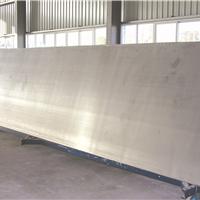 供应不锈钢复合板 Q345R 316L