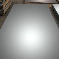 供应不锈钢复合板Q235B 304(10 2)