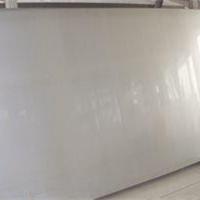 供应不锈钢复合板Q235B 304(14 2)