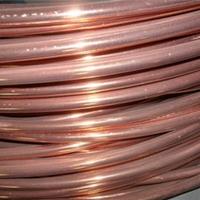 供应镀铜圆钢-防雷接地线