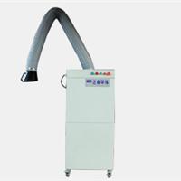 供应滤筒式焊烟净化器