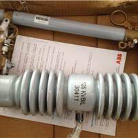 NCX-12/100-12.5跌落式熔断器ABB正品