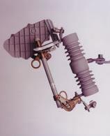 LBU II-12/200-12.5A跌落式熔断器ABB正品