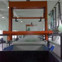 上海磷化加工�蛏虾K嵯戳谆�加工�蛏虾A谆�加工厂家