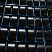 宁波磷化液�蚰�波黑色磷化液�蚰�波锰系磷化液