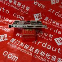 供应   MVME162-222 大卖特卖 图
