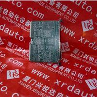 供应 MVME162-410 售价格实惠  图