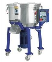 供应立式塑料搅拌机、混色机、混料机、拌料机