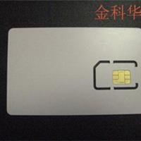 供应供应手机测试线/SIM/GSM/CDMA试机卡