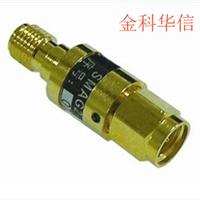 供应SMA衰减器/固定衰减器