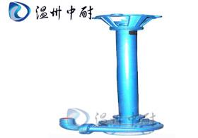 供应NL型泥浆污水泵┃泥浆离心泵