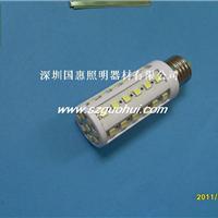 供应国惠LED7W玉米灯