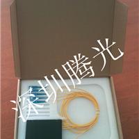 供应1分4盒式光分路器,1分4微型光分路器