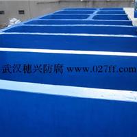 长沙岳阳玻璃钢防腐地坪防腐钢结构防腐施工公司