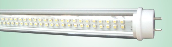 ��ӦLED�չ�� LED��� LED���� LED��·��
