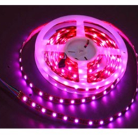 ��ӦLED�ƴ� LED��ص� LED�컨�� LED�����
