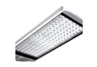 ��ӦLED��·��LED����� LED��� ���ͶӰ��