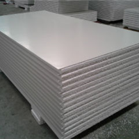 供应EPS彩色钢板