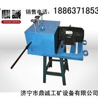 供应预应力钢绞线穿束机