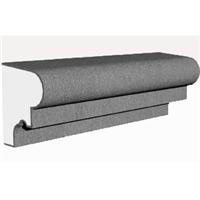 供应EPS线条,EPS装饰线条,外墙保温系统