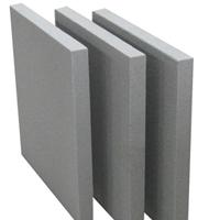 供应QS-F-0004型防火保温板