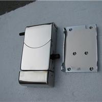金盾JD168遥控锁/家用遥控锁招商-金盾锁业