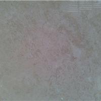 供应新型石材-白玉兰