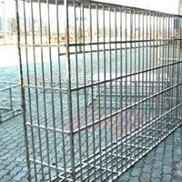供应不锈钢防盗门窗铁艺护栏围栏、
