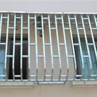 北京家安不锈钢建材网北京不锈钢防盗窗公司